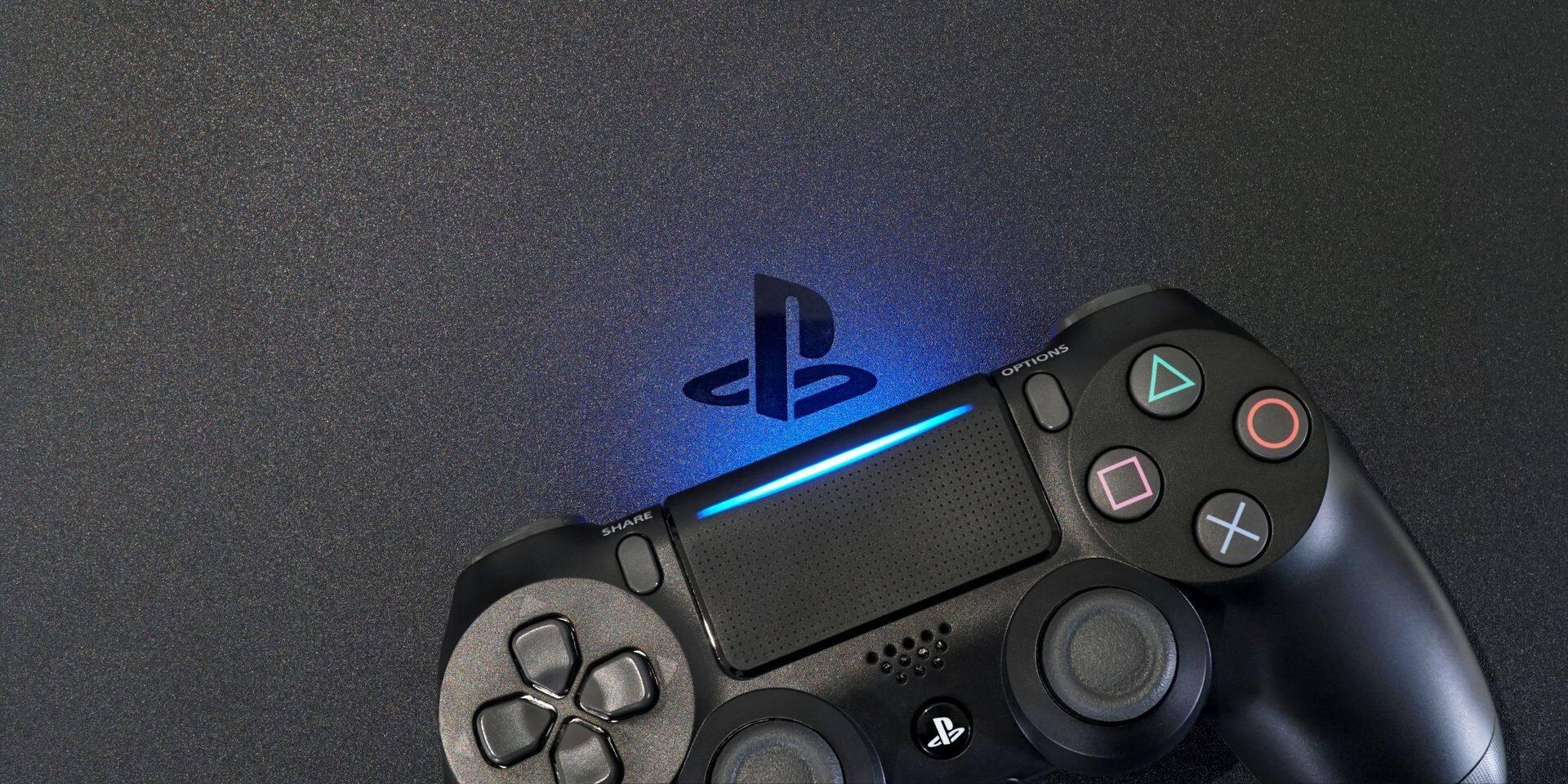 La division jeux, autour de la console PlayStation, joue un rôle important à cet égard, en particulier le PlayStation Network.