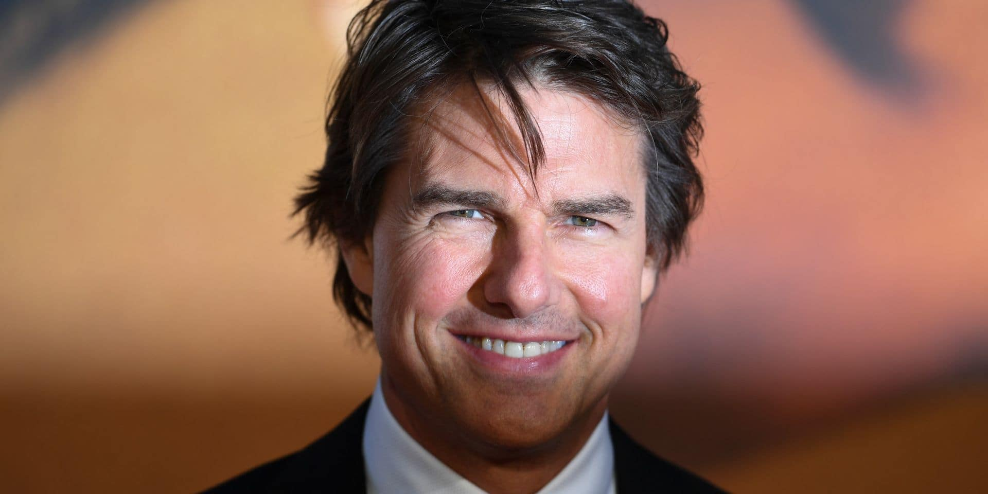 Tom Cruise : sa nouvelle cascade épique bluffe encore les internautes