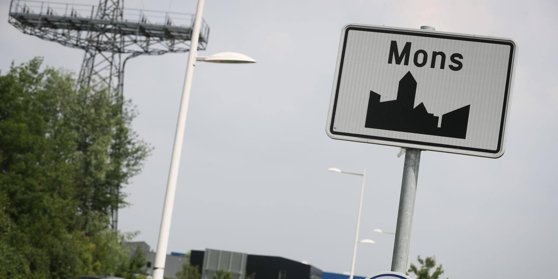 Mons, Honnelles, Quévy, Hensies, Ecaussines : ces candidats qui voyagent