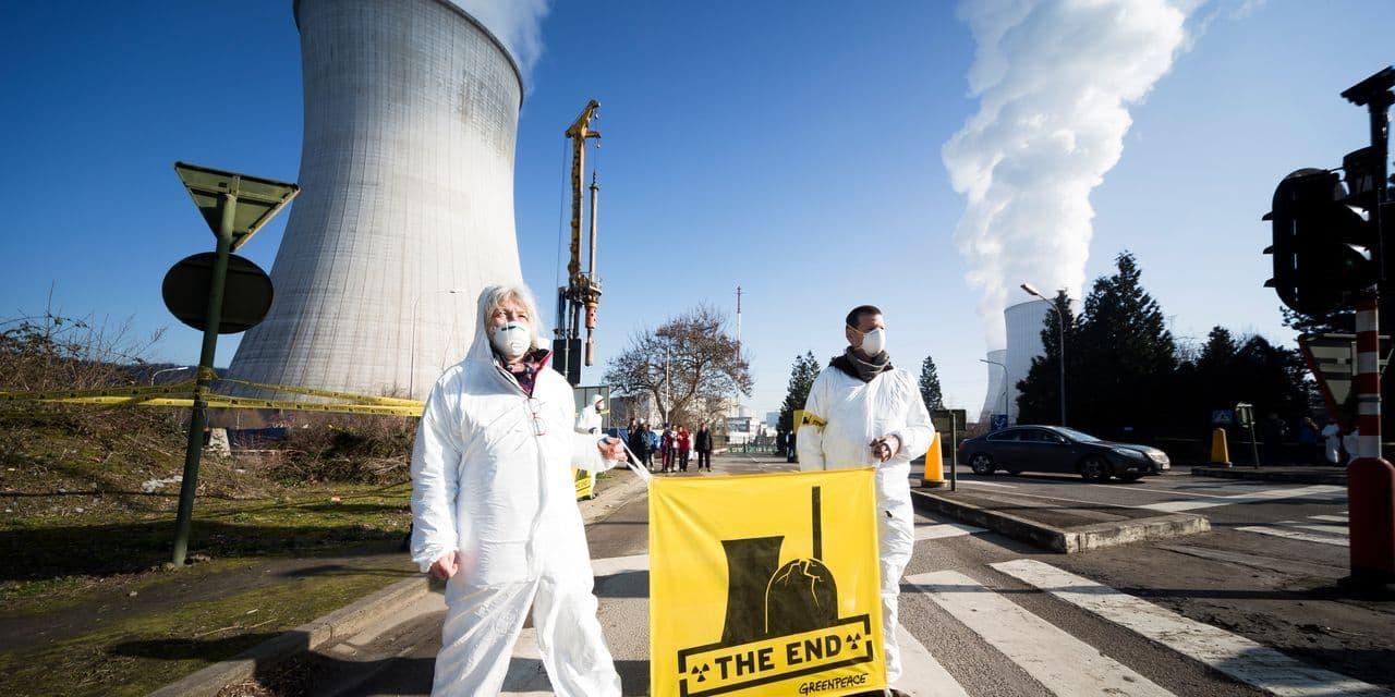 Fukushima : quelle influence sur l'avenir du nucléaire ?
