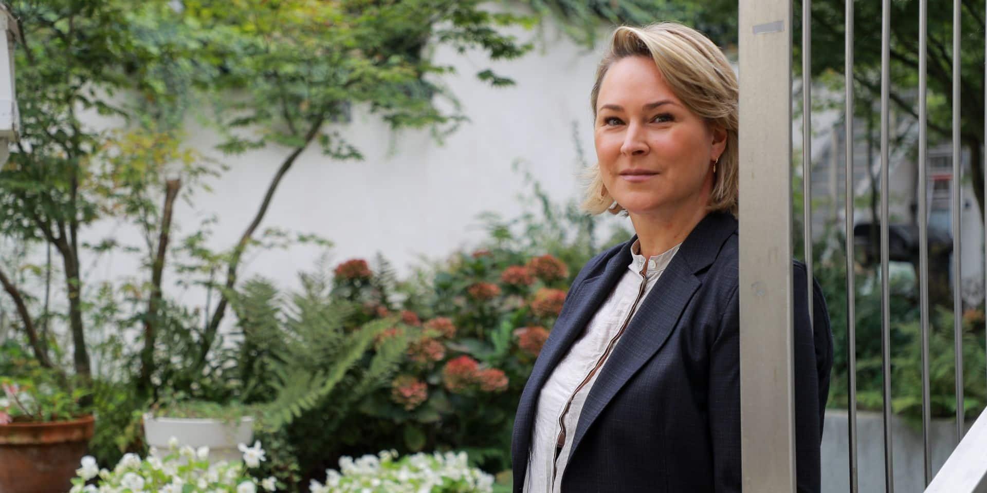 Le cdH bruxellois souhaite un plan spécifique de vaccination pour les personnes en situation de handicap