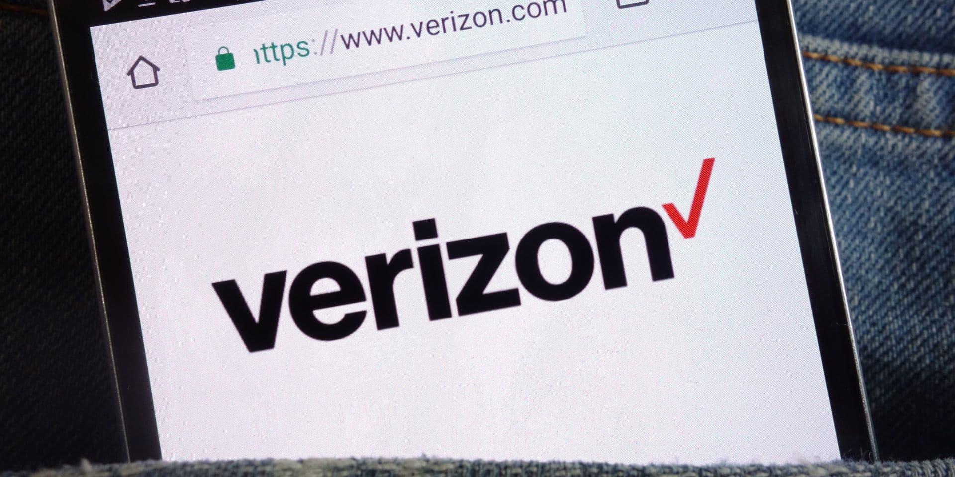 Verizon n'a pas connu le succès espéré sur sa branche médias et a notamment dû provisionner fin 2018 une perte de 4,9 milliards de dollars.