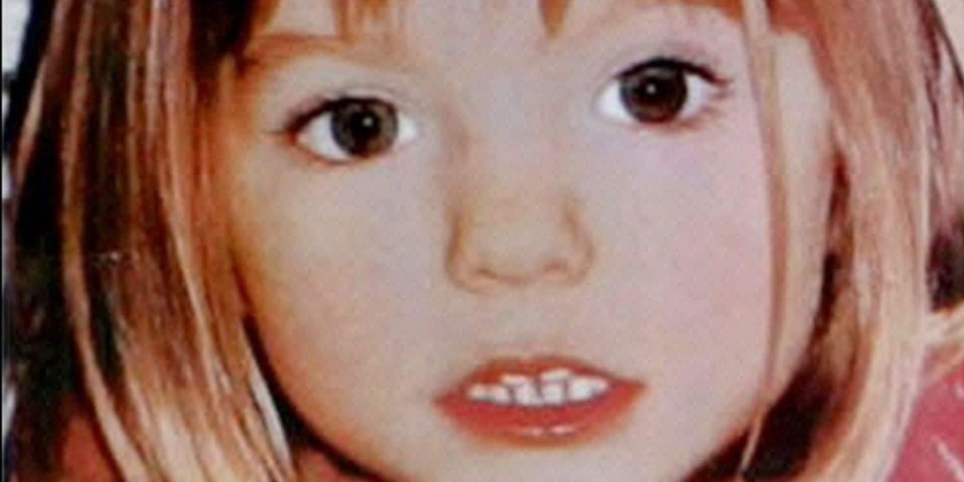 Quatorze ans après la disparition de Maddie, ses parents marquent son 18e anniversaire