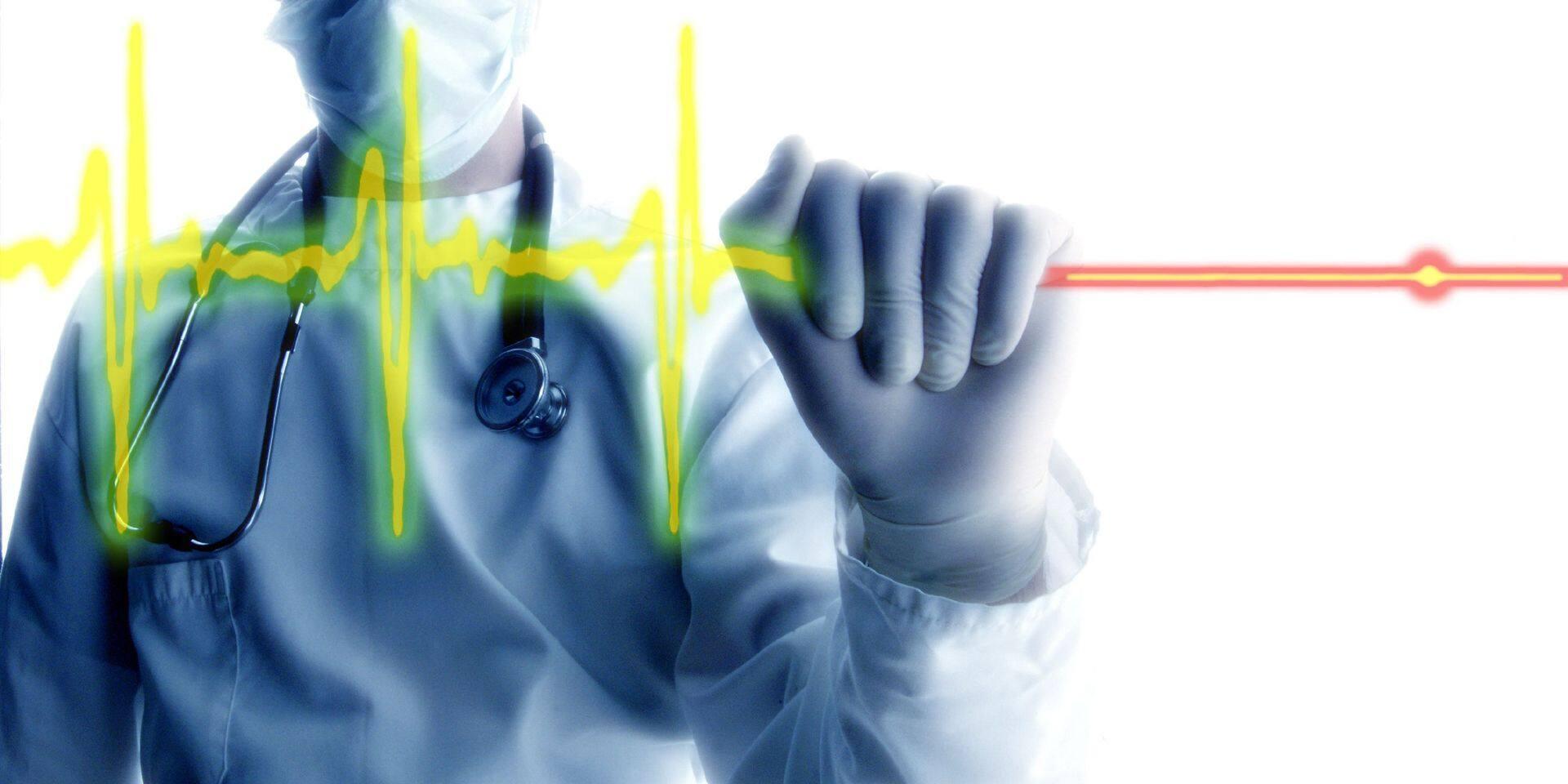 Un médecin admet avoir euthanasié un patient atteint de démence