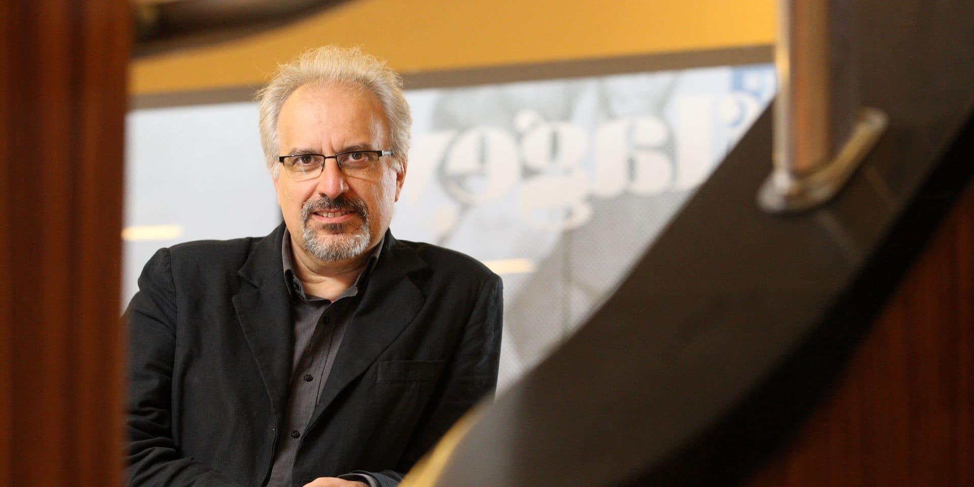 André REA