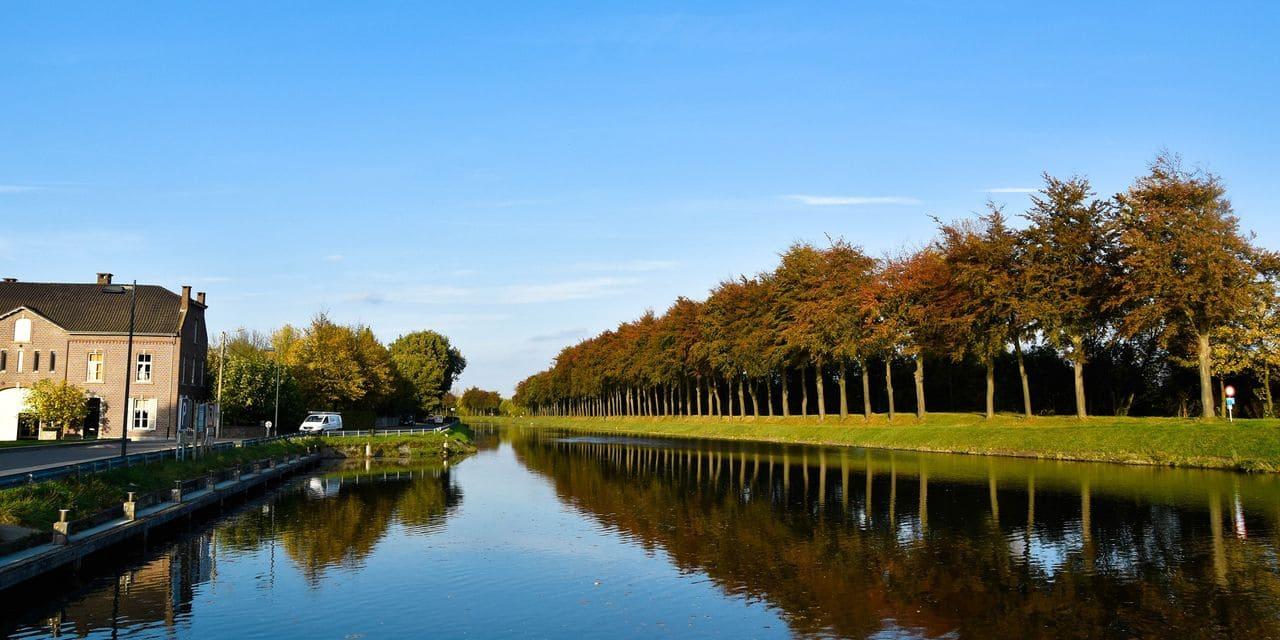 """Ces lieux touristiques incontournables en Belgique: le """"plus beau village de Flandre"""" veut séduire les francophones"""