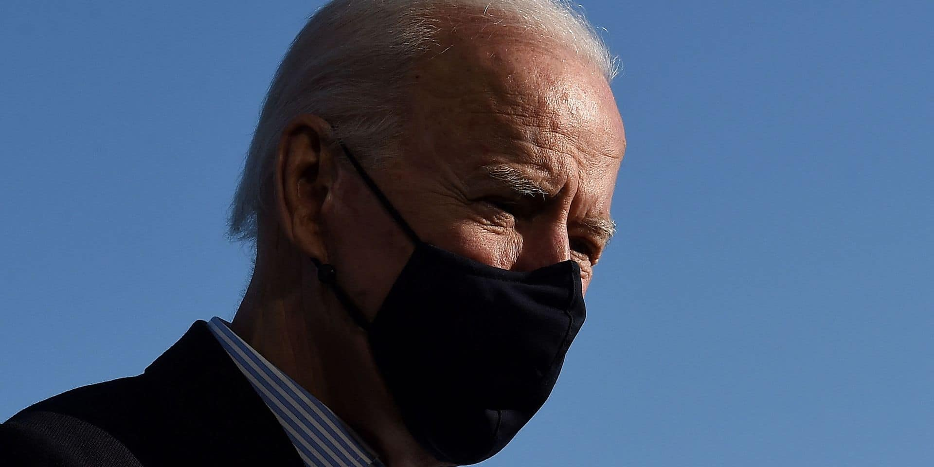 Biden choisit une personnalité anti-Gafa pour diriger l'autorité de la concurrence