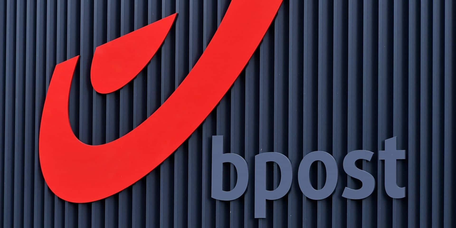 Un nouveau CEO à la tête de Radial, la filiale américaine de Bpost
