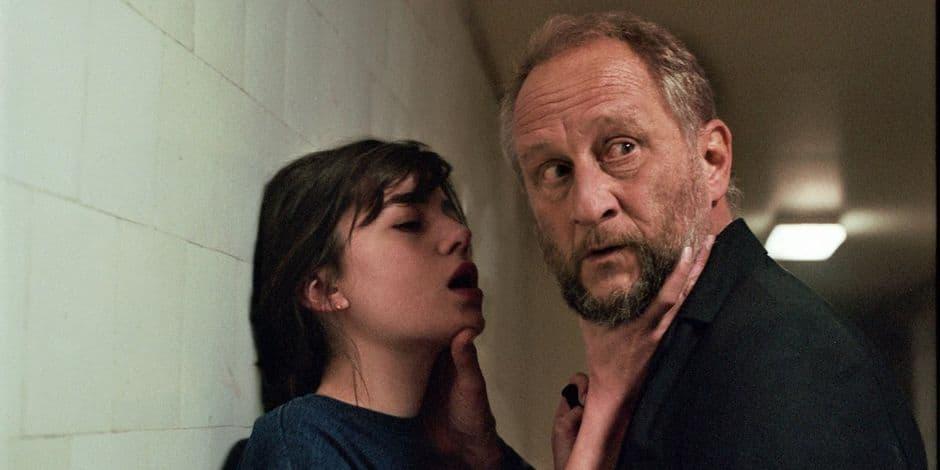 Quels sont les films belges attendus en 2021?