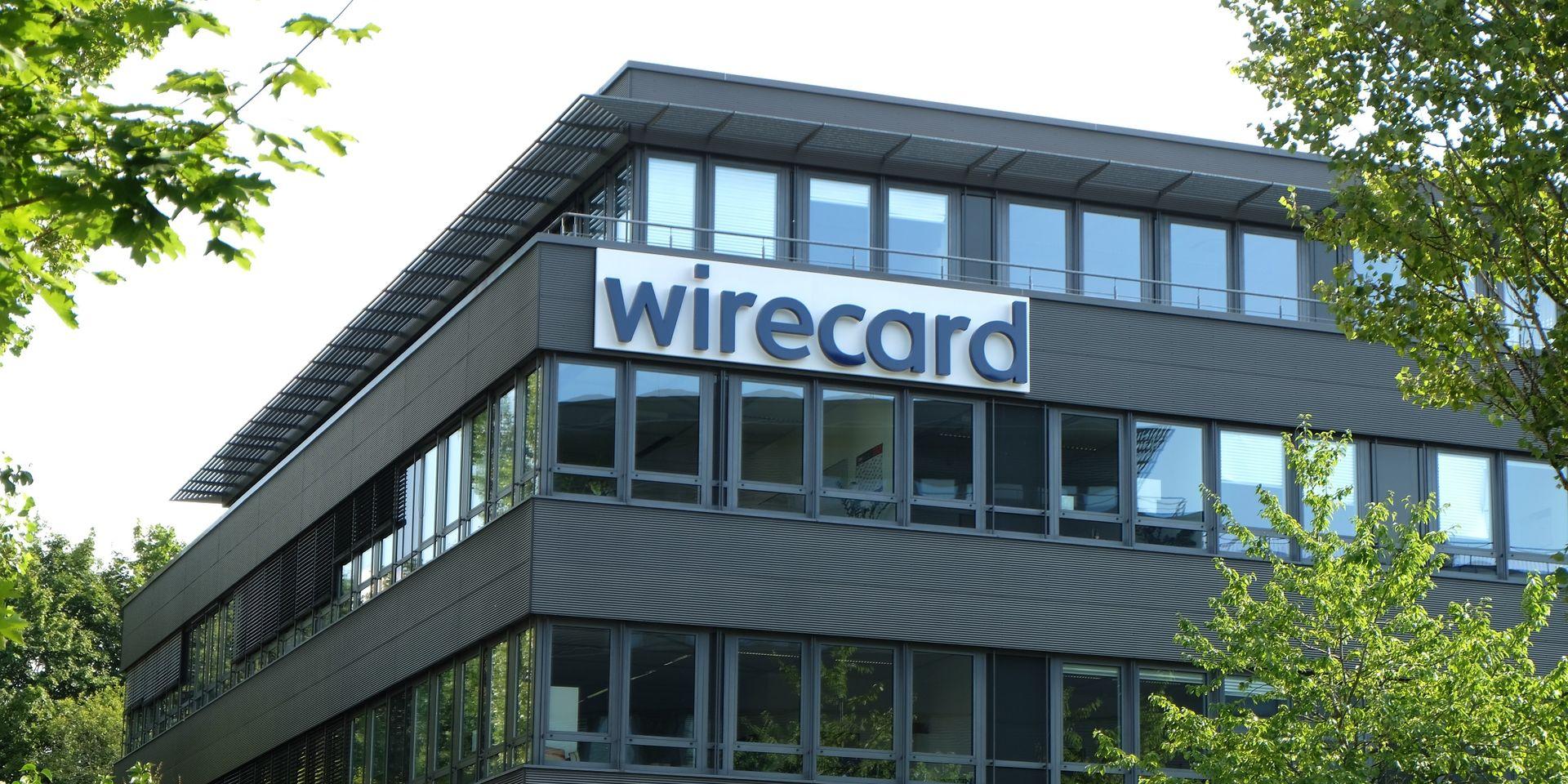 L'Allemagne resserre sa surveillance financière après le scandale Wirecard
