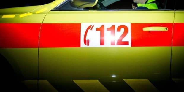 Une adolescente de 16 ans perd la vie, percutée par un bus à Verviers - La Libre