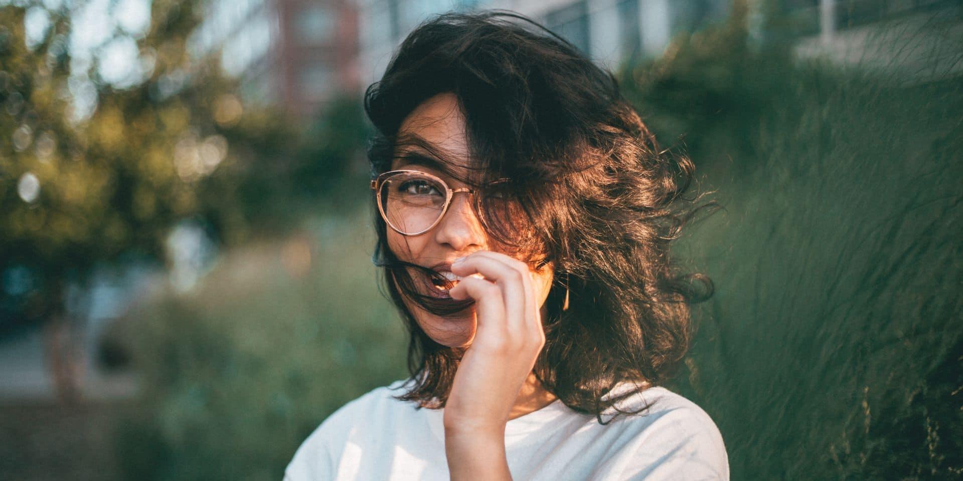 Femme HP : entre hypersensibilité et intelligence