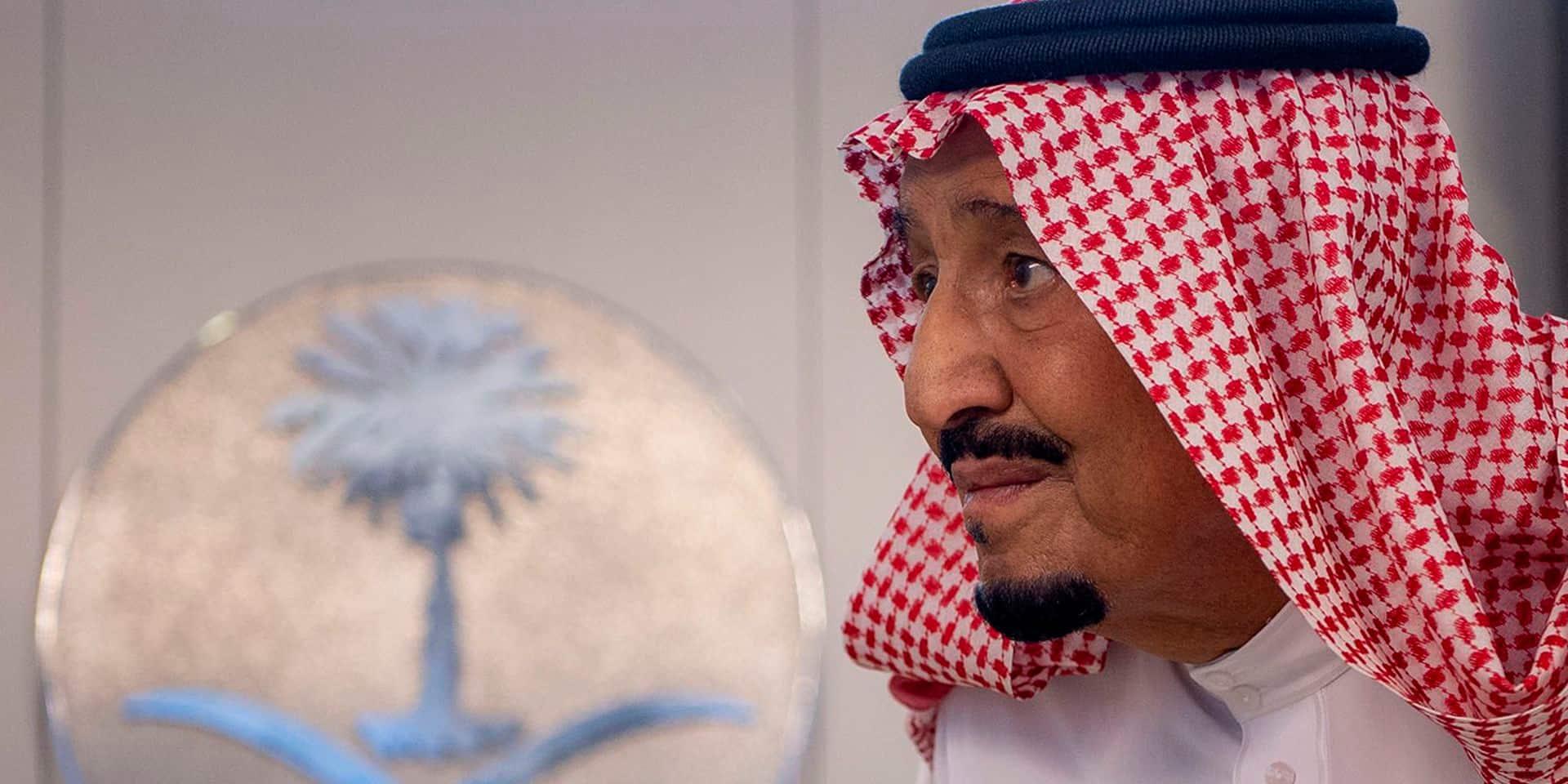L'Arabie saoudite prend de nouvelles mesures pour attirer les touristes