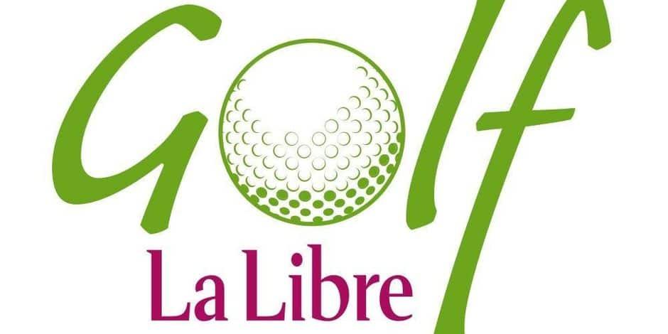 """""""La Libre"""" se met à l'heure du swing"""