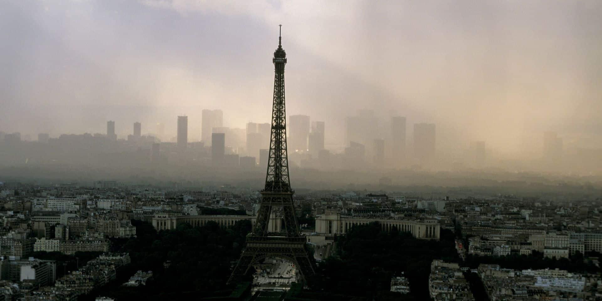Solitude, héroïne contre l'esclavage, aura sa statue à Paris
