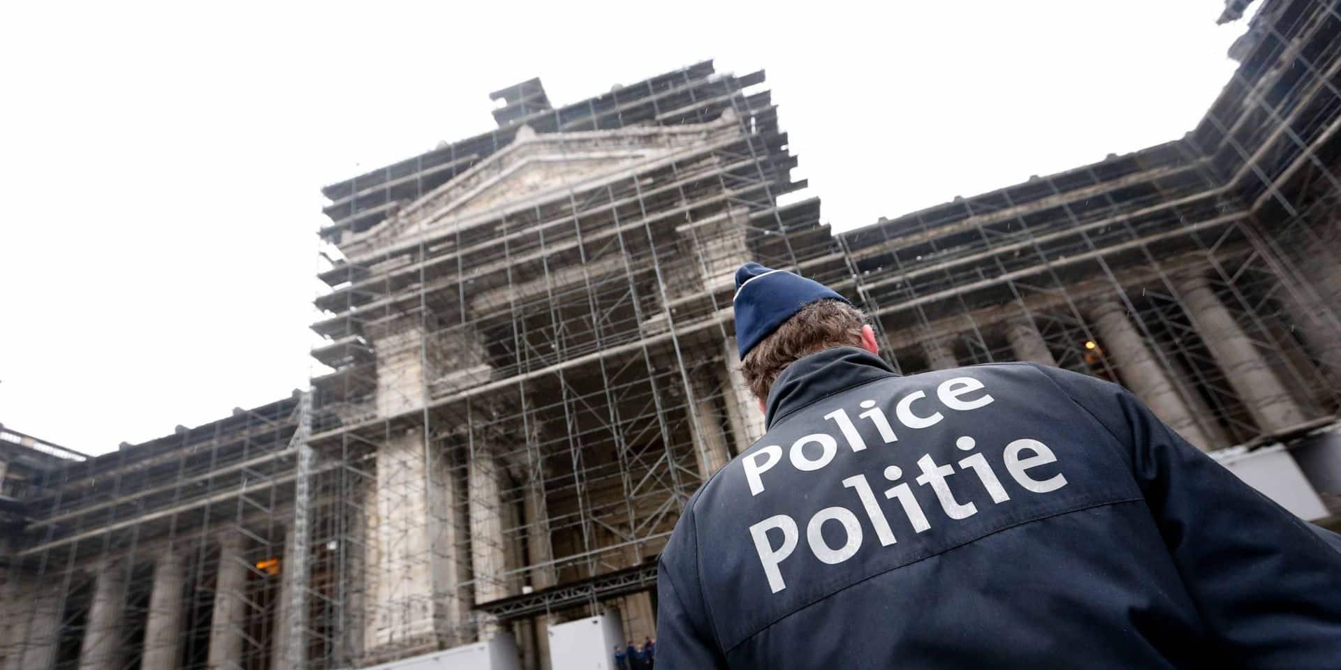 Jugement clément du tribunal pour une famille djihadiste