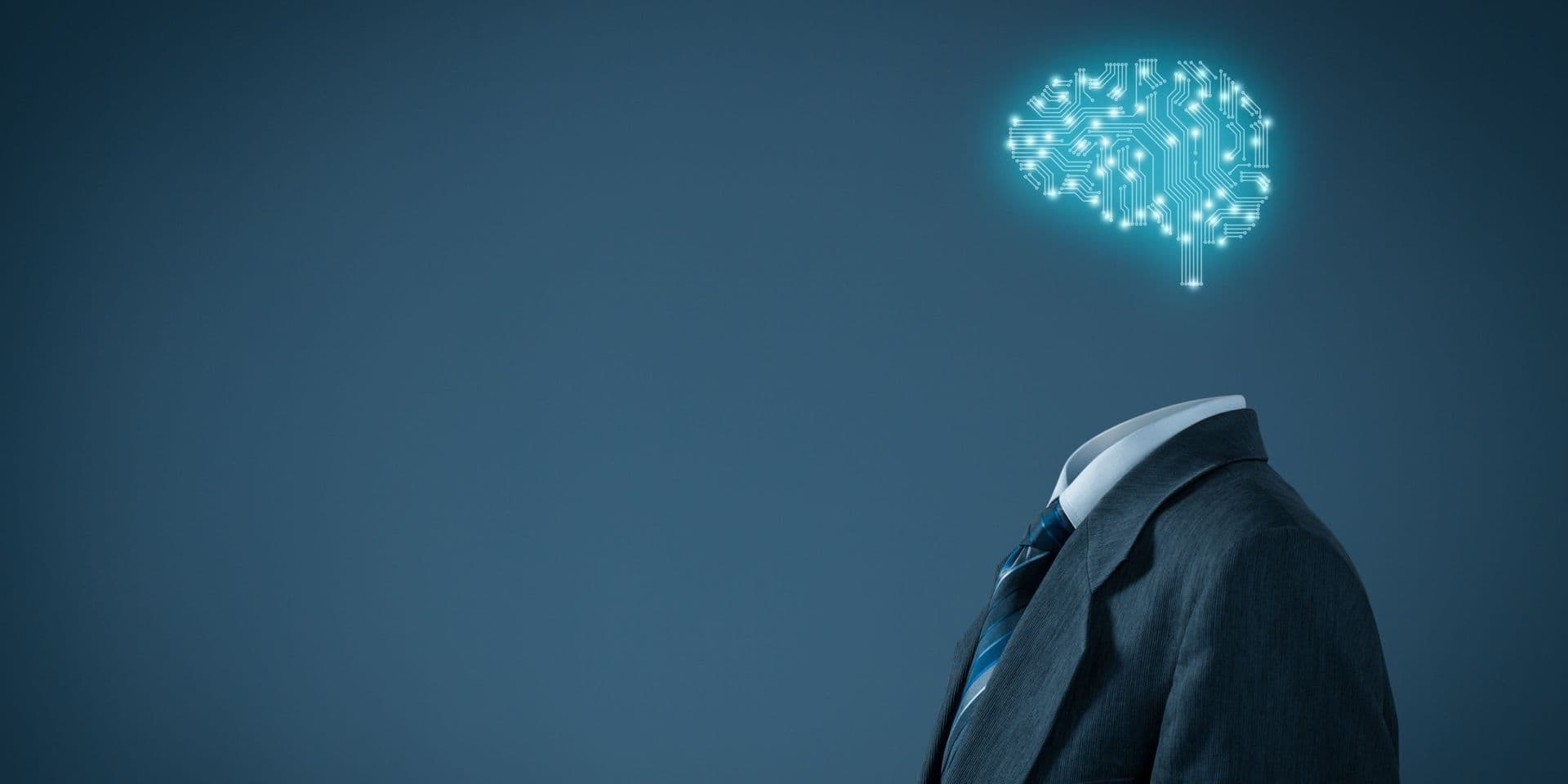 Vers une intelligence augmentée