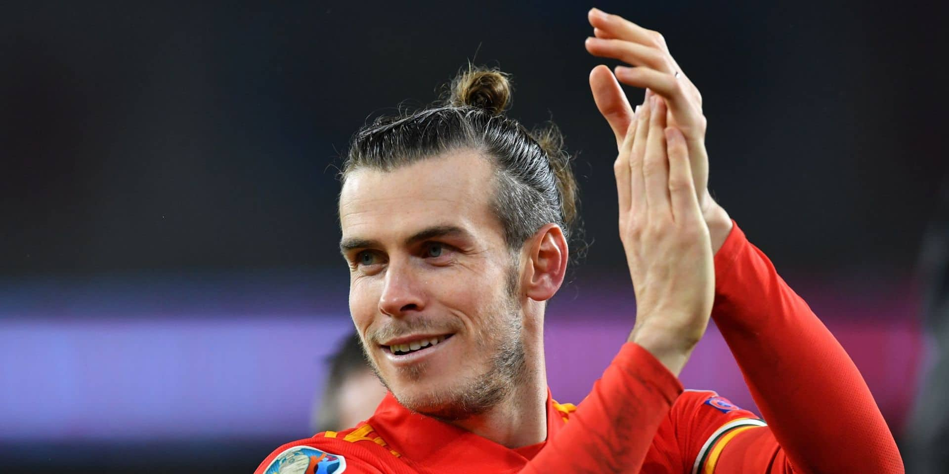 L'énorme provocation de Gareth Bale qui ne va pas plaire à Zidane et au Real Madrid (PHOTO)