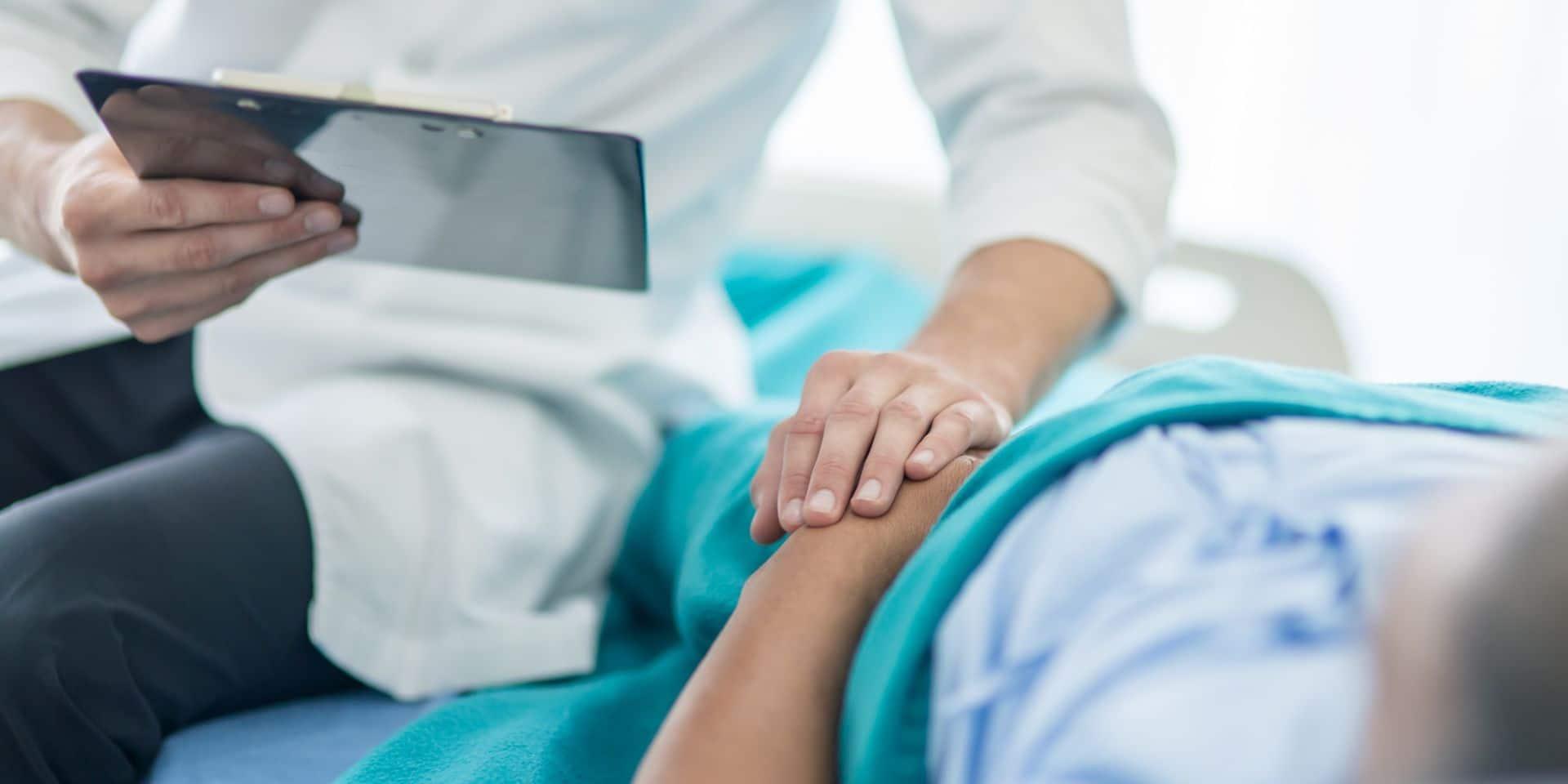 Envisager un centre chirurgical pour les IVG tardives ? Les discussions sont en cours