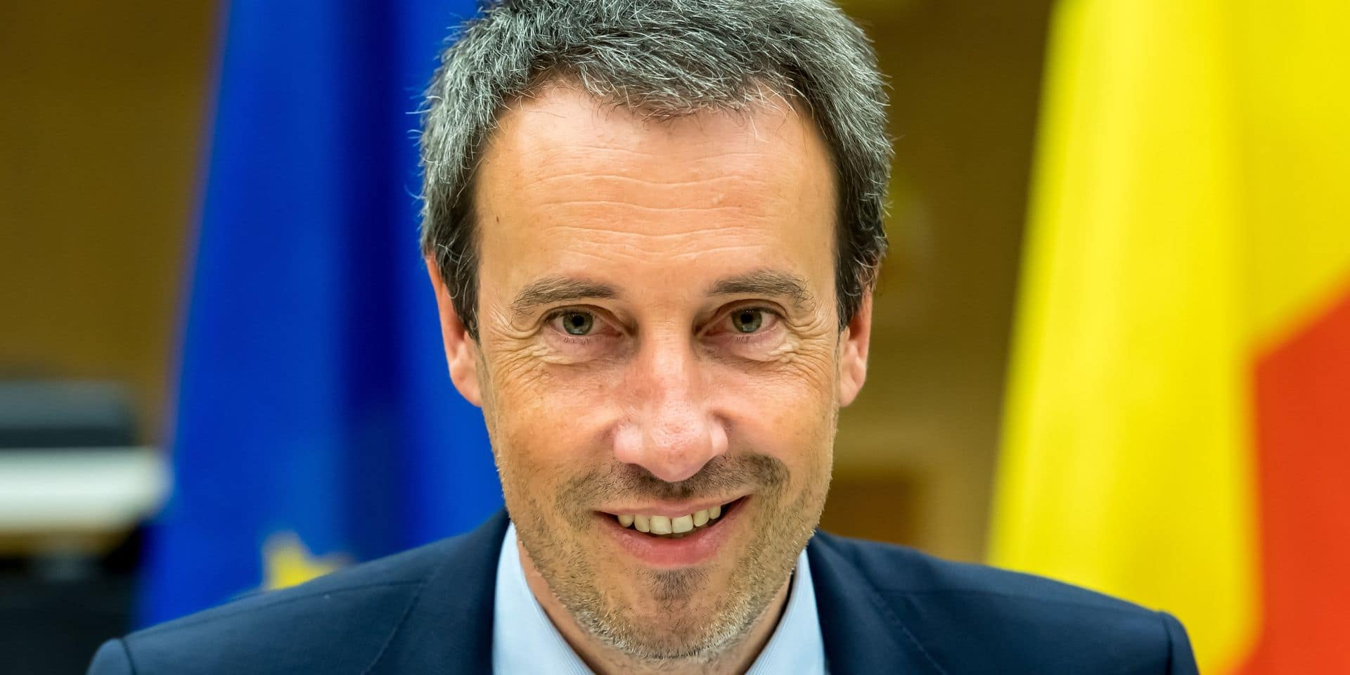Vingt-six pays ont rouvert leurs frontières aux touristes belges, annonce Philippe Goffin