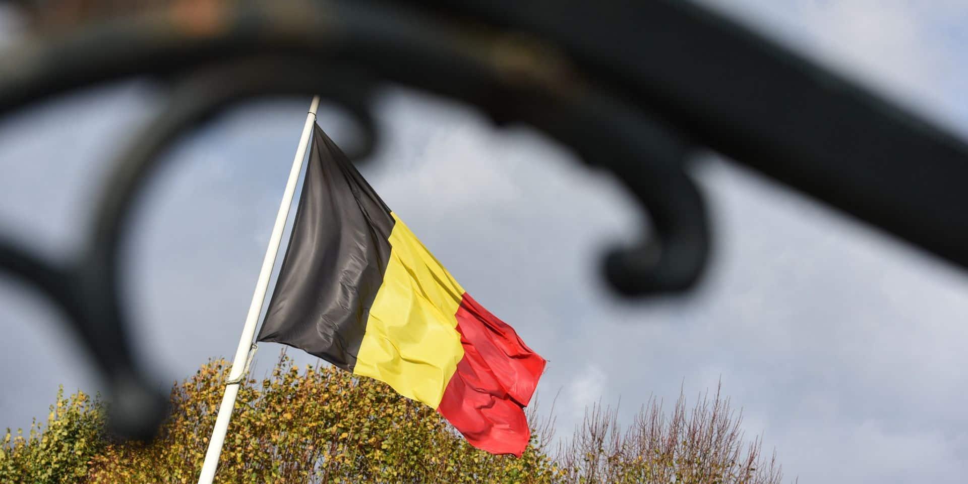Edito : Mettre de l'ordre en Belgique? Avec extrême prudence...