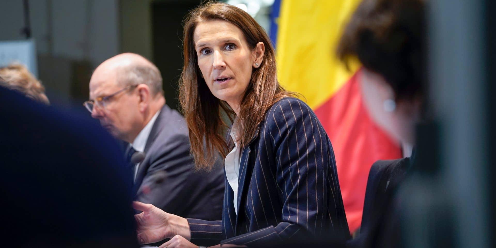 Coronavirus : Le déficit budgétaire en route vers les 30 milliards d'euros