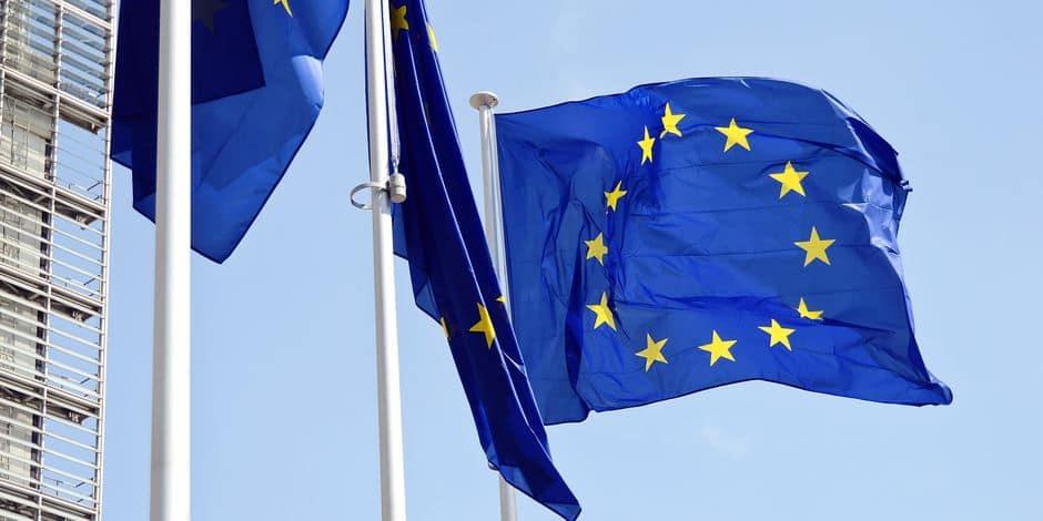 Le grand marchandage du budget européen post-Brexit va commencer - La Libre