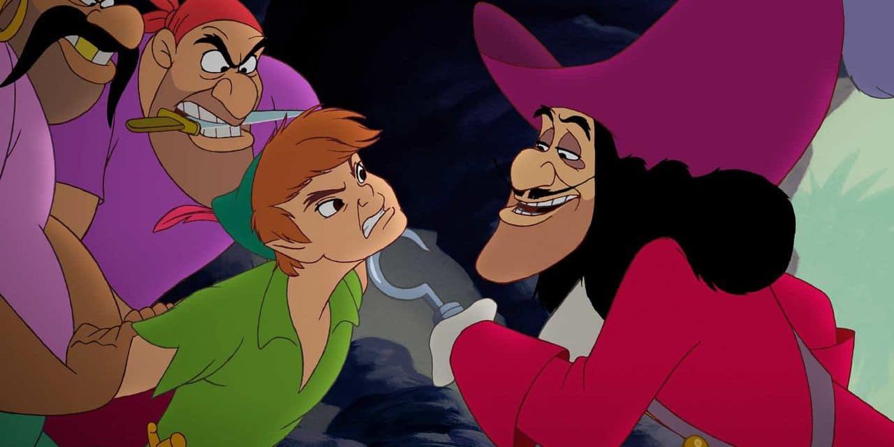 """Disney peut-elle échapper à la """"cancel culture"""" ?"""
