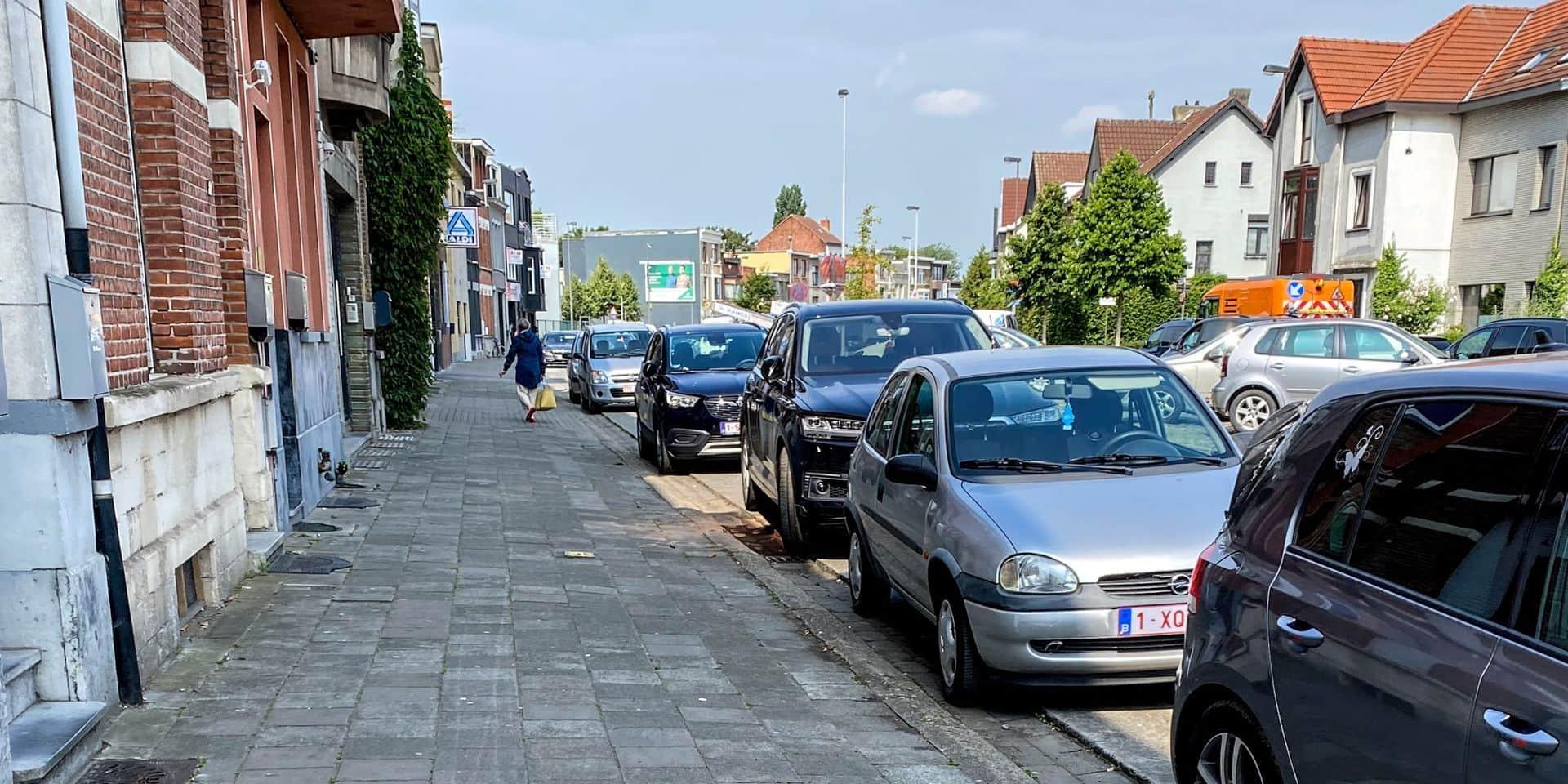 Deux explosions à Anvers, une enquête est en cours
