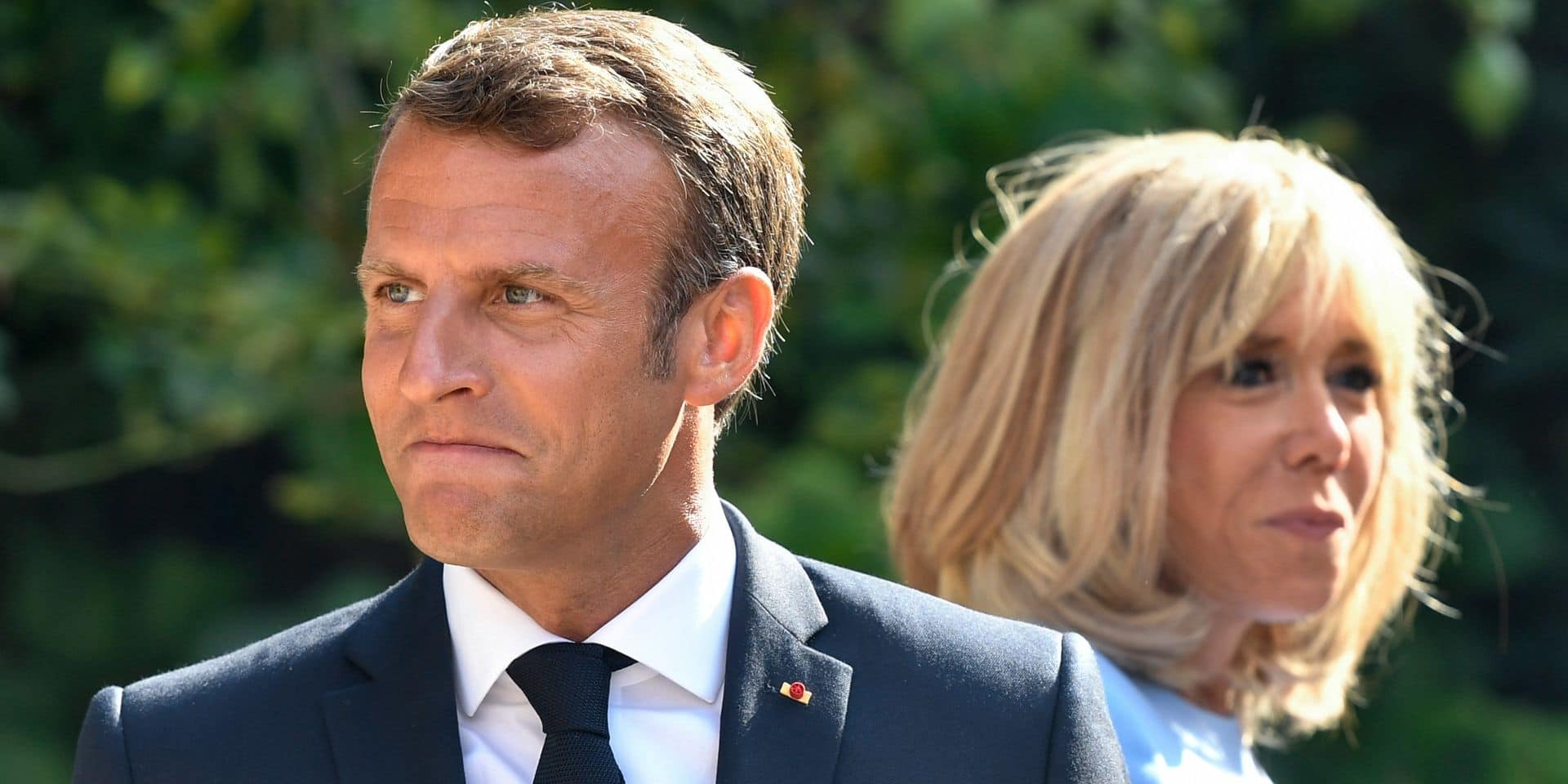 Macron va s'adresser aux Français : vers une accélération du processus de déconfinement ?
