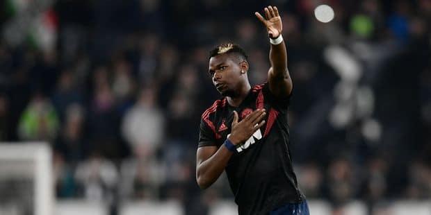 United renverse la Juve, City et le Real se régalent: tous les résultats de la soirée de Ligue des Champions - La Libre