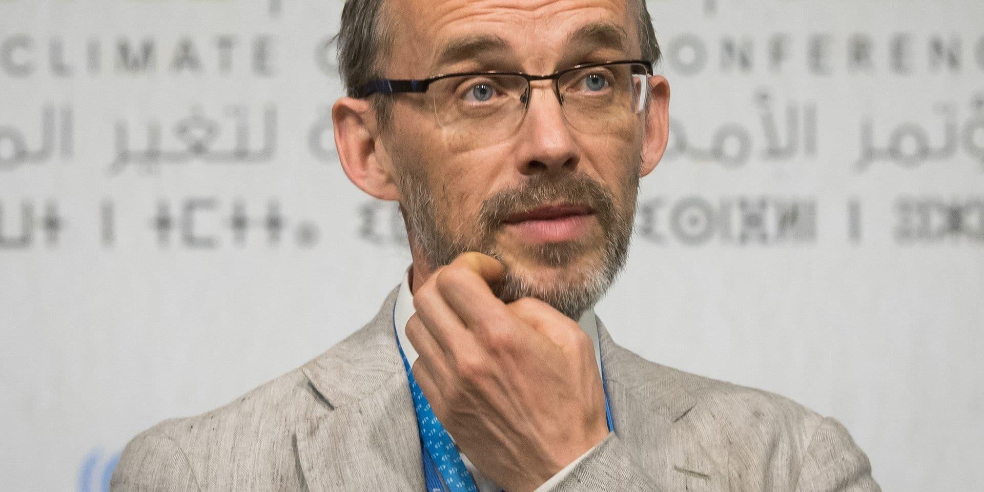 """COP25: la Belgique a passé un nouvel """"examen oral"""" de climat à Madrid"""