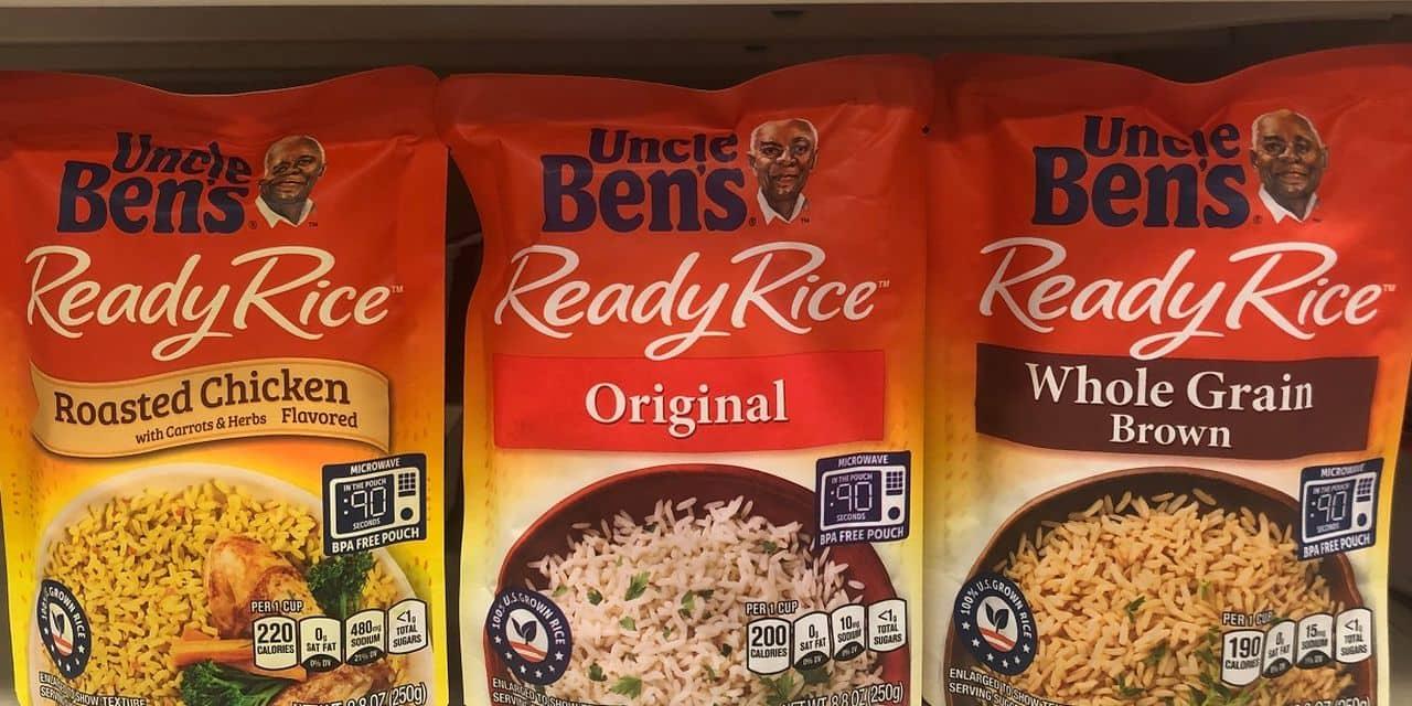 L'Oréal, Johnson&Johnson, Oncle Ben's… La traque aux stéréotypes raciaux, un tournant pour la publicité?