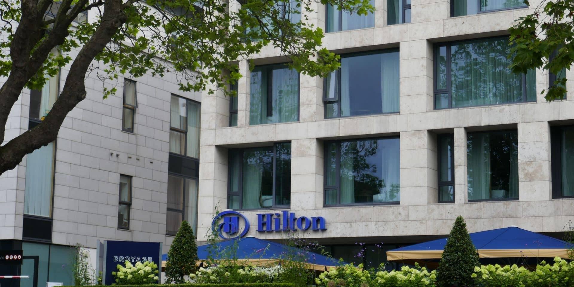 Immobilier: Covivio achète pour plus de 600 millions d'euros d'hôtels à travers l'Europe