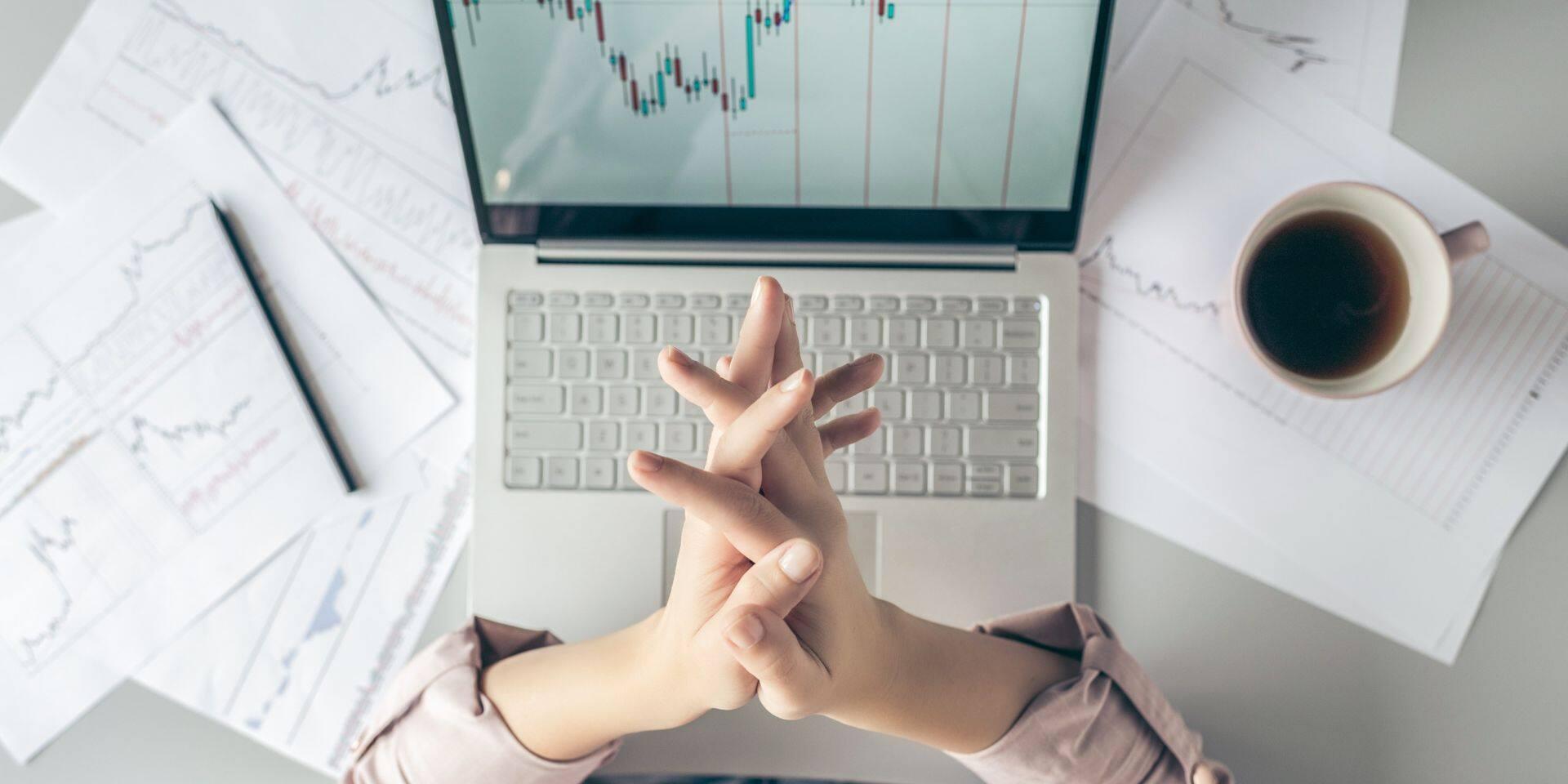L'investisseur est son pire ennemi et le long terme, son meilleur ami