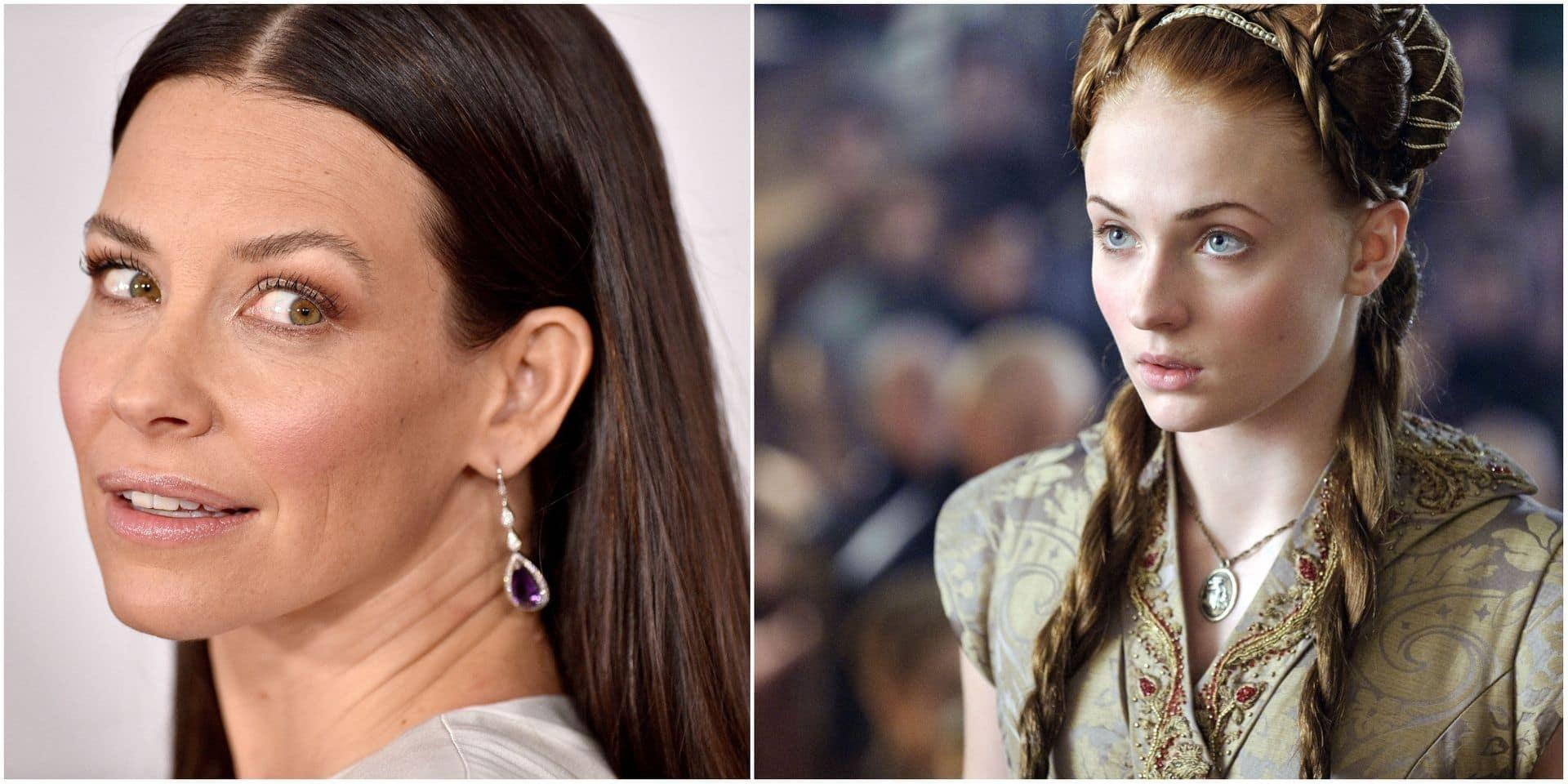 """La star de """"Lost"""" refuse de se confiner et se fait tacler par l'héroïne de """"Game of Thrones"""""""