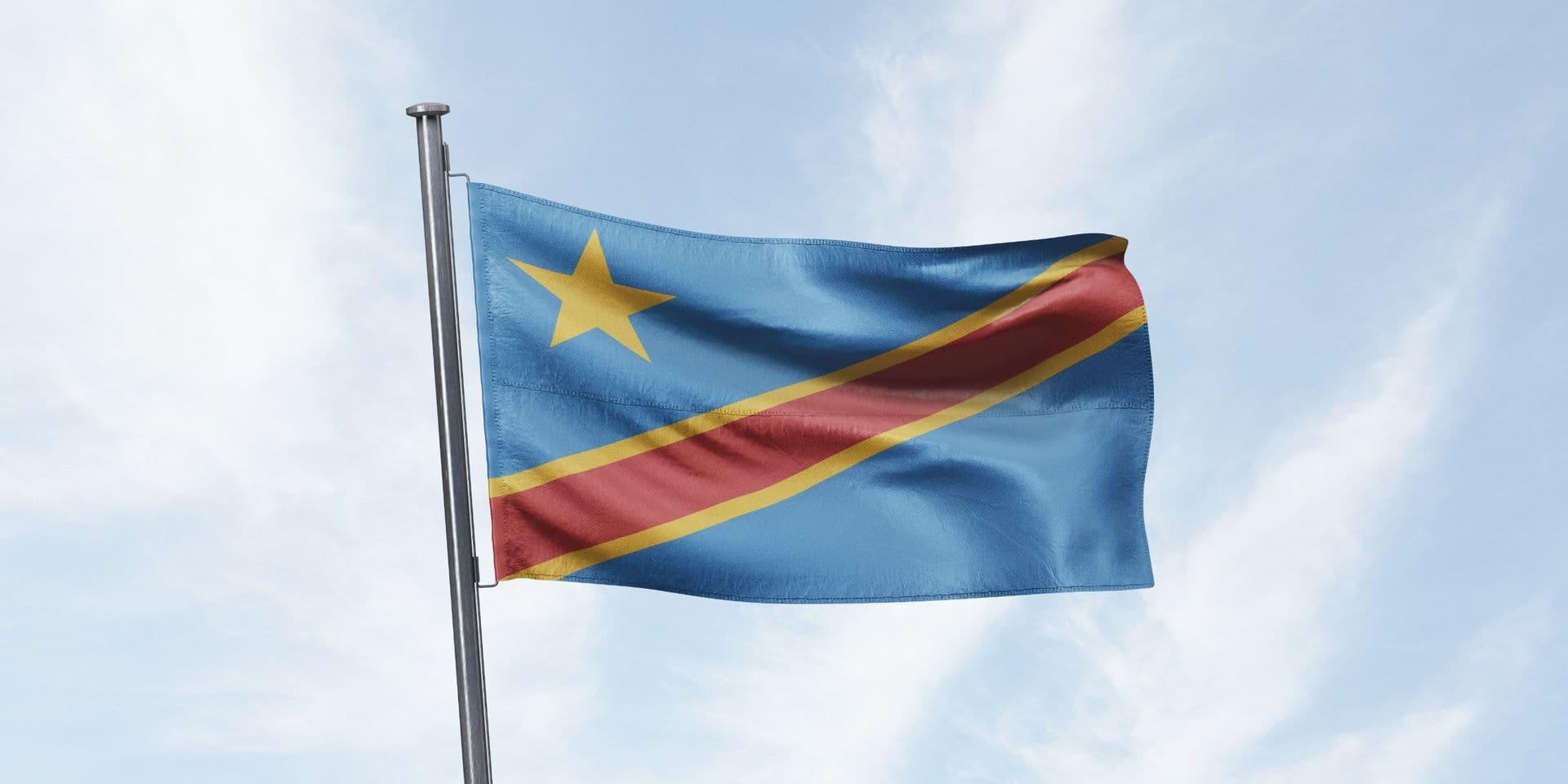 RDC: la coalition d'opposition Lamuka se déchire sur fond d'ambitions gouvernementales